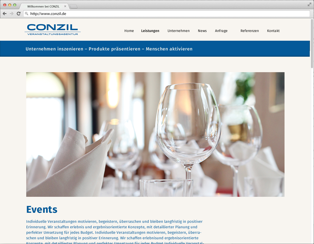 CONZIL_Website_Mineral-Template_Test_2