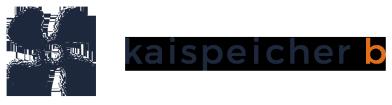 kaispeicher-b-logo_sticky