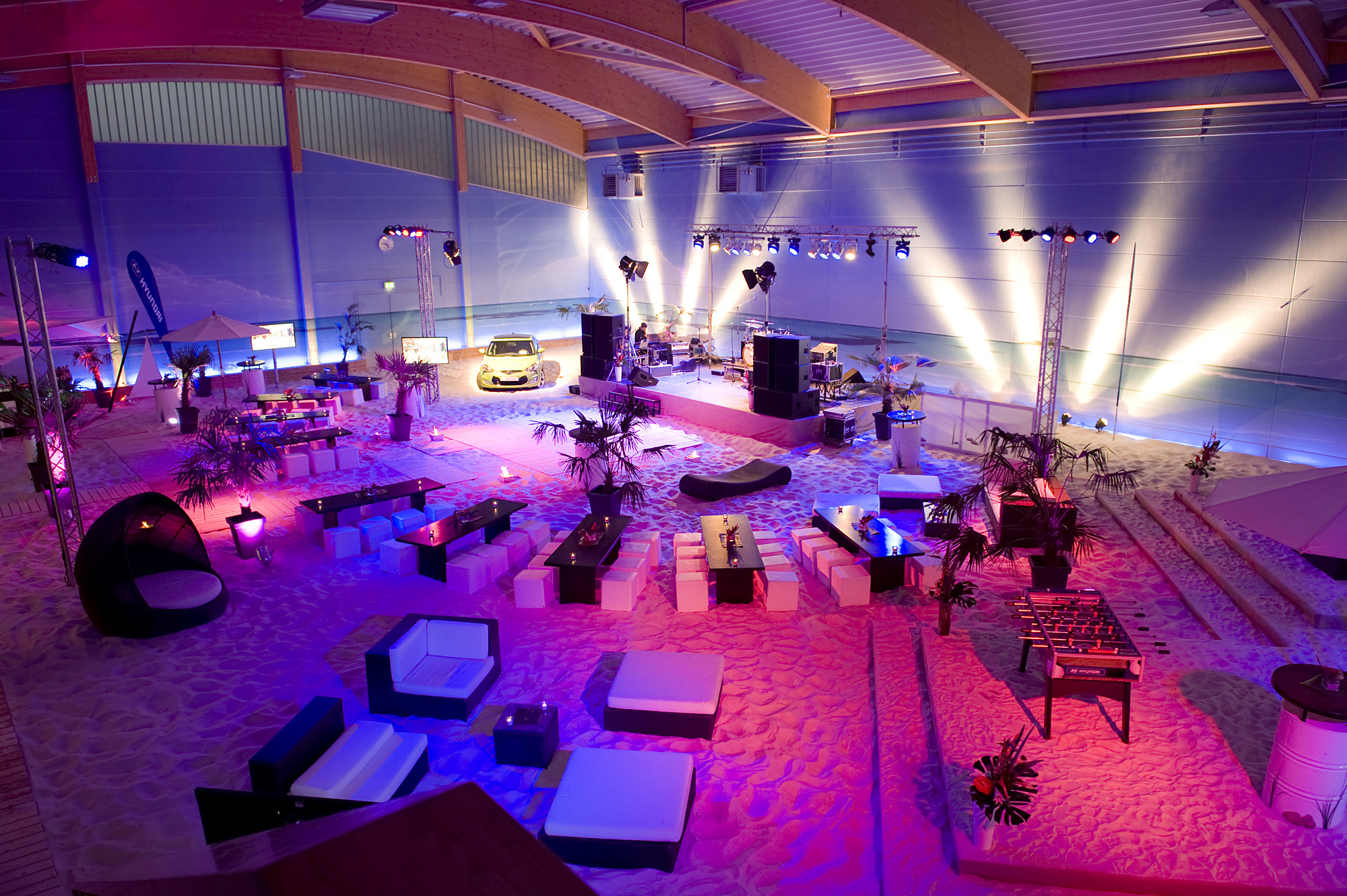 Lounge 07